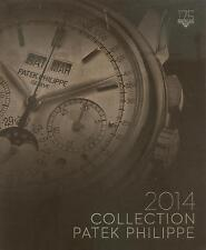 Patek Philippe Watch Manuals and Guides