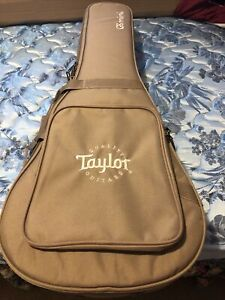 Taylor GS Mini-e Rosewood Acoustic/Elec, + Gig Bag New In Box