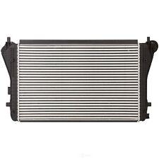 Spectra Premium 4401-1905 Turbocharger Intercooler