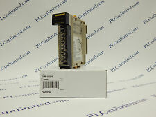 OMRON CQM1-OD214 (CQM1OD214) ***90 Day Warranty***