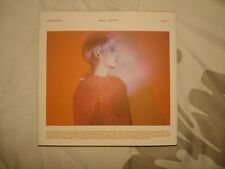 K-POP JONGHYUN New Album [Poet l Artist]