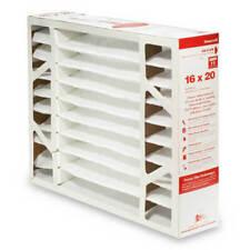"Honeywell FC100A1003 Media Air Filter 16"" x 20"" x 5"", MERV 11 (5-Pack)"