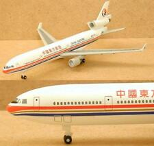 Dragon Wings 55069 China Eastern MD-11 1:400 Commercial Plane Diecast Model