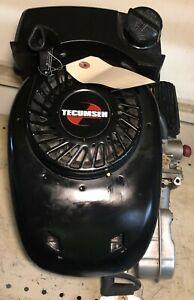 "Original Vintage Tecumseh Engine Model: LEV90 ""New Old Stock"""