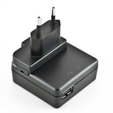 Nikon Netzadapter mit Akkuladefunktion EH-72P Original Ladegerät sehr gut