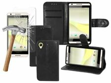 Desiree Leather Plain Mobile Phone Cases/Covers