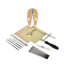 Metal Fabrication Jewelry Design Kit - KIT-2000