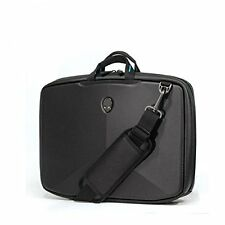 "Mobile Edge Alienware Vindicator Carrying Case [Briefcase] for 15.6"" Notebook -"