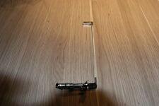 Charnière droite HP DV6-2007sf