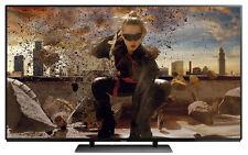 Panasonic TX-55EZW954 139,7 cm (55 Zoll) 2160p (UHD) UHD OLED Internet TV