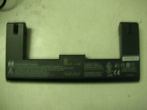 HP 361910-001 HSTNN-OB06 367456-001 Nueva Original