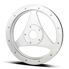 Rick Harley-Davidson Pulley Mike | 70 dents | 20 mm | poli | 10-9001070-6