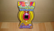 TAMAGOTCHI CONNECTION PINK COLOR BY BANDAI 2004 NEW FACTORY SEALED
