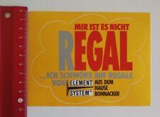 Pegatina/sticker: elemento estante de sistema (2504174)