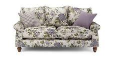 DFS Floral Furniture Suites