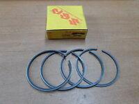 NOS OEM Suzuki Piston Ring Set O/S 0.50 1969-1970 T350 Rebel 12140-18740