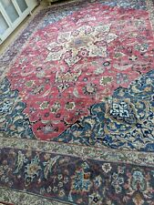 More details for persian rug
