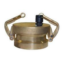 Veeder Root 312020-952 4-Inch Tank Probe Riser Cap and Ring Pkg
