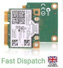 Intel Wireless 7260 7260HMW BN 802.11 WIFI Bluetooth 4.0 PCI-E Network Card