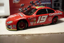 NASCAR  # 19 JEREMY MAYFIELD  N.O.S. JUST OUT OF THE BOX FOR PHOTOS MADE IN 2003