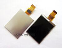 New LCD Screen Display Monitor for Olympus FE-5000 FE-5010 FE5000 FE5010 Camera