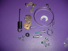 FOR STIHL  038  038AV CHAINSAW BRAKE KIT  NEW  ---------------------  BOXUP86