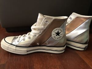 Scarpe da donna beige Converse | Acquisti Online su eBay