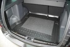 Kofferraumwanne mit Antirutsch für Dacia Duster SUV/5 2010- 2WD