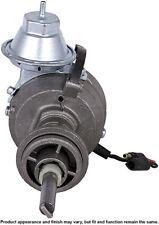 Cardone 30-3890 Reman Distributor 12 Month 12,000 Mile Warranty