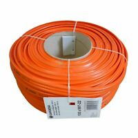GARDENA SCHLAUCH-REGNER 100M ORANGE 997-22