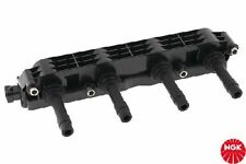 U6002 NGK NTK IGNITION COIL RAIL COIL [48006] NEW in BOX!