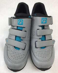 Bontrager Adorn Womens Mountain Bike Shoes Size US 6.5 M660