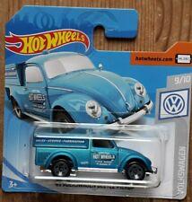 Hot Wheels - '49 Volkswagen Beetle Pickup - NEW