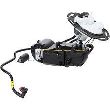 Fuel Pump Module Assembly Spectra SP6632M