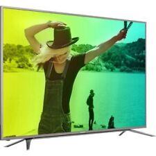 Sharp LC-55N7000U 55-Inch Class 4K/UHD Smart TV