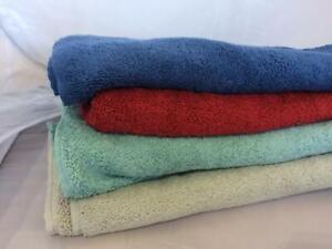 Premium Quality Towels for Spa Gym Salon Sauna Hospital Hotel Bath Hand Towel