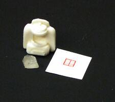 1:24 1:25 G scale model resin tabletop juke box 1/25