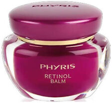 Phyris Triple A RETINOL BALM 50 ml - For stressed oily and combination skin