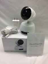 Sumind 1080P Wifi Ip Security Camera, Home Video Surveillance System E056 C