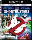 New Ghostbusters 1984 (4K / Blu-ray) For Sale