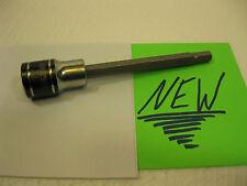 Matco tools 3/8 drive 7/32 LONG Hex / Allen socket SEBX7 New!