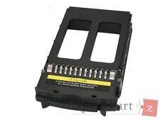 Original HP ProLiant ML350 G4 HD Reluciente Filler Práctica 349460-005