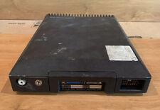 Motorola SyntorX 2-Way FM Radio T73VBJ7D04BK 150-174 MHz VHF Mobile Ham Radio #1