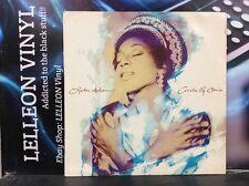 Oleta Adams Circle Of Life LP Album Vinyl Record 842744 A2/B2 Pop 90's