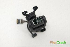 NEW DJI Mini 2 Gimbal/Camera Assembly - Mini 2 only! 4K video lens