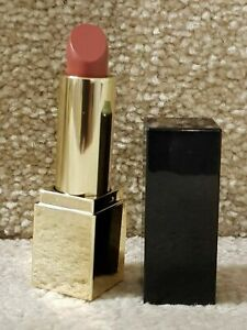 Estee Lauder Pure Color Envy Sculpting Lipstick 130 Intense Nude 3.5g, New
