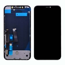 Black For Apple iPhone XR  iPhone xr LCD Touch Screen Display Digitizer Assembly
