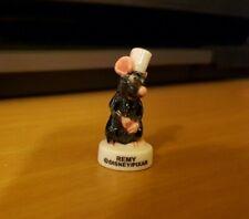 Tonkabohnen - Remy - Serie Ratatouille - Disney (2265)