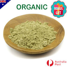 Premium Grade Organic Atlantic Kelp Powder : Free Delivery & Gift