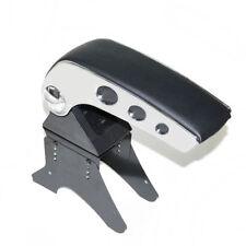 Chrome Armrest Arm Rest Centre Console For Nissan Almera Note Prairie Primera